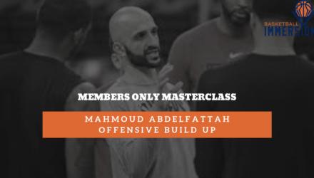 Mahmoud Abdelfattah