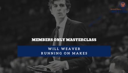 Will Weaver