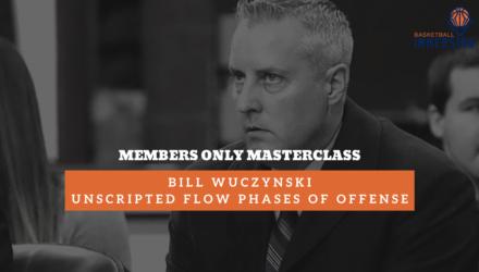 Bill Wuczynski