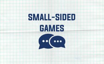 SSG Discussion