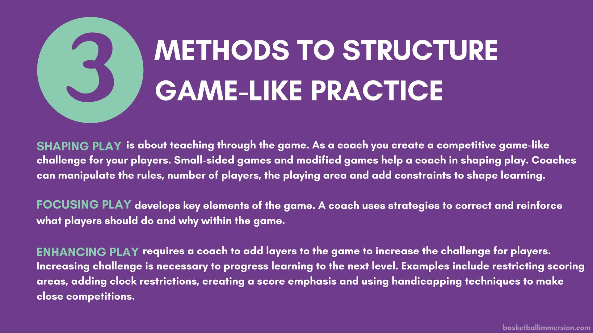 shaping-focusing-enhancing-play
