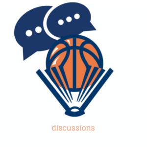 Group logo of Practice Design